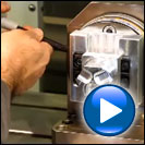 Image - Turn Your 4th Axis HMC into a 5 Axis Machine With Jergens and KME CNC
