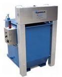 Image - Oil Recovery and Transfer System from Oil Skimmers, Inc. is a Turn-Key System for Oil Removal