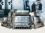 Image - The Future of CNC