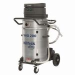 Image - Industrial Vacuums for Metalworking Efficiency
