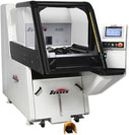 Image - See Next-Generation Honing at Eastec