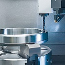 Image - EMAG VM Lathes and Turning Centers