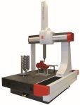 Image - COORD3 Metrology's High-Tech Alloy UNIVERSAL™ CMM is Designed-for-Manufacture