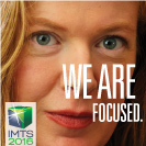 Image - We are Focused