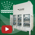 Image - Coolant Mist Collector