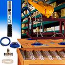 Image - E-Vac Vacuum Generators