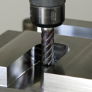 Image - BIG KAISER's Most Powerful Slim-Nut Milling Chuck