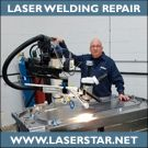 Image - The Mold Repair Welding Experts