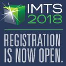 Image - Experience IMTS 2018 -- Register Today!