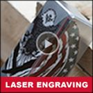 Image - Complex Laser Engraving & Surface Texturing