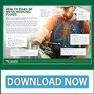 Image - Health Risks of Metalworking Fluids