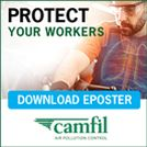 Image - Health Risks of Metalworking Fluid Mist