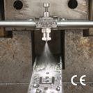 Image - Liquid Air Atomizing Nozzles