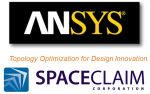ANSYS SpaceClaim