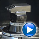 Image - Jergens Customer:  Fixture Pro<sup>®</sup> 5-Axis Workholding is