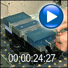 Image - Video: Jergens' ZPS Can Save Over $96K Annually Vs. Traditional Vise