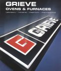 Image - Ovens and Furnaces