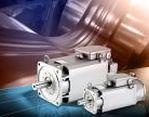 Image - CNC Motor Repair