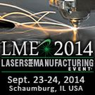 Image - The Ultimate Laser Manufacturing Event
