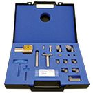 Image - Announcing Special Deal on KAISER Finish Boring Tool Kits -- Limited Time Only!