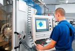 Image - sedApta Suite's Automation Solution Proven to Cut Costs Up to 30%