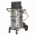 Image - Industrial Vacuums for Metalworking Efficiency