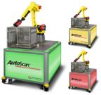 Image - The Next Generation of Industrial Gauging -- AutoScan<sup>®</sup> Collaborative RoboGauge™