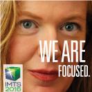 Image - We are Focused