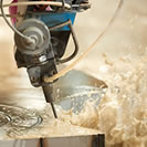 Image - Don't Roll the Dice on Your Waterjet -- Demand a Jet Edge