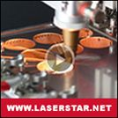 Image - LaserStar's CNC Laser Machining Centers