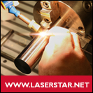 Image - The Laser Welding Experts