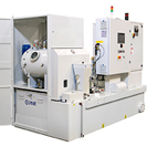 Image - Superior Superfiltration of Cutting Oils