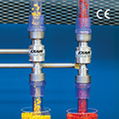 Image - Low Cost Conveying Through Hose Or Pipe