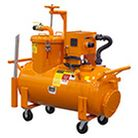 Image - Huge Selection of Sump Cleaners