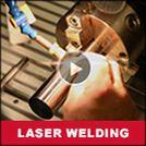 Image - Micro Welding Laser Solutions