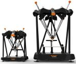 Image - The New Renishaw Equator™ 500 System Now Enables Gauging for Larger Parts