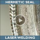 Image - Laser Welding Hermetic Seals
