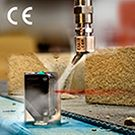 Image - Super Air Nozzles