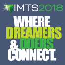 Image - IMTS -- Where Dreamers & Doers Connect