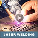 Image - Micro Welding Laser Solutions