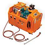 Image - Eriez SumpDoc™ Portable Coolant Filtration System