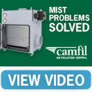 Image - EM-O Compact Mist Collector Handles Both Oil and Coolant