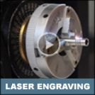 Image - Laser Engraving Systems & Solutions