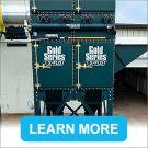 Image - Solve Metal Dust Problems