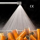 Image - Liquid Atomizing Nozzles