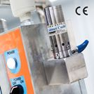 Image - Cabinet Cooler® Systems